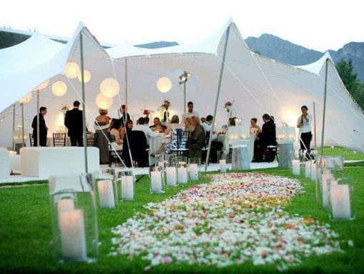 stretch-tents-wedding-2