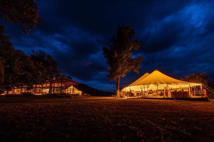 McCarthy_O+J-Wedding-01813 - Tent 2LR6
